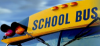school-bus.png