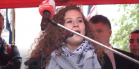 ahed_tamimi_london_11_may-1280x640.png
