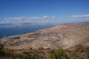 south-golan-kineret-by-hadar-300x201.png